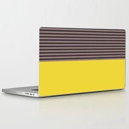 12.5 Laptop & iPad Skin