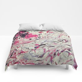 Candy Melt Comforters