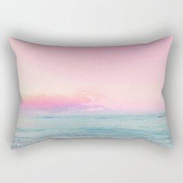 tropico Rectangular Pillow