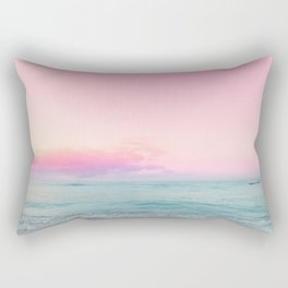 tropico Rectangular Pillow