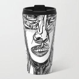 20170219 Travel Mug