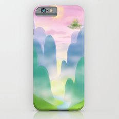 Valley of the Sun Slim Case iPhone 6s
