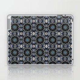Lucinda Laptop & iPad Skin