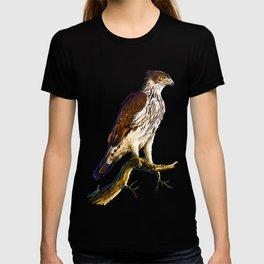 African hawk Eagle T-shirt
