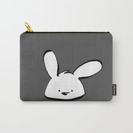 MINIMA - Polo Carry-All Pouch