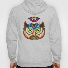Keeper of dreams Hoody