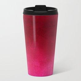 Cicle Composition XI Travel Mug