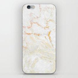 Dust 2 iPhone Skin