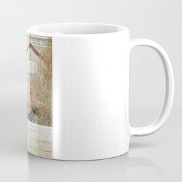 · Venice · Coffee Mug