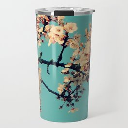 Primavera Travel Mug