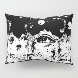 Open Spaces Pillow Sham