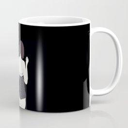 booty Coffee Mug
