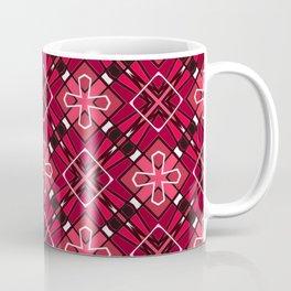 Red Velvet - 313 Coffee Mug