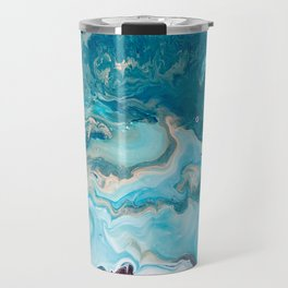Arctic Travel Mug