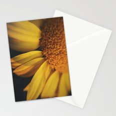 Sunflow Daze Stationery Cards