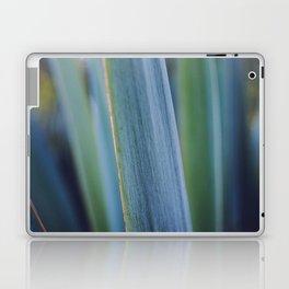 Nature's stripes Laptop & iPad Skin