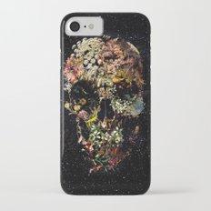 Smyrna Skull Slim Case iPhone 7