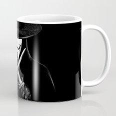 V for Vendetta (e7) Mug