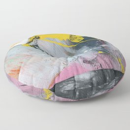 Florence Floor Pillow