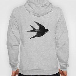 swallow Hoody