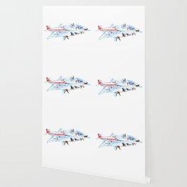 Air Canada Goose Wallpaper