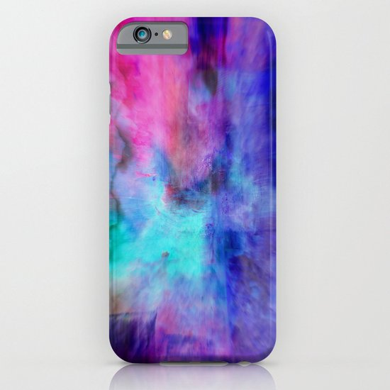 ZAPPED iPhone & iPod Case