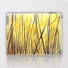 Juncos Laptop & iPad Skin