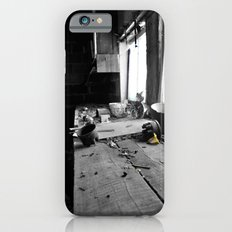 In house Slim Case iPhone 6s