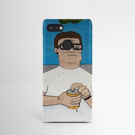 Keep 'Em Comin'  Android Case