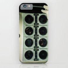 Dirty Boys Slim Case iPhone 6s