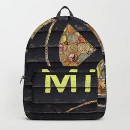 Mine 01 Backpack