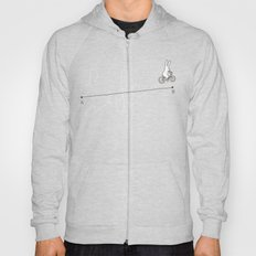 Life is a Journey Hoody