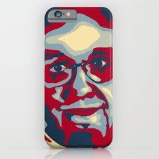 Pope Hope Slim Case iPhone 6s