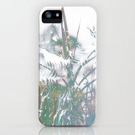 Freedom (Dandelion) iPhone Case