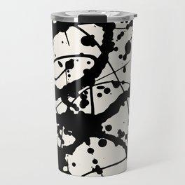 Cheers to Pollock Travel Mug