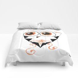 Coop Mini Comforters