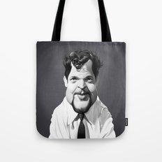 Orson Welles Tote Bag