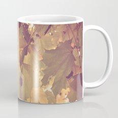 Fader Mug