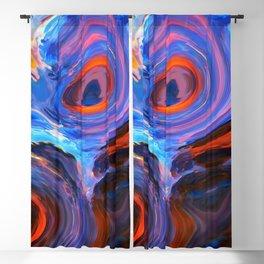 Neba Blackout Curtain