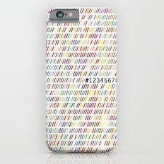 ## iPhone 6s Slim Case