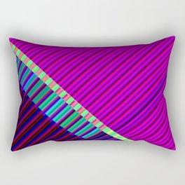 Screenshot 43 Rectangular Pillow