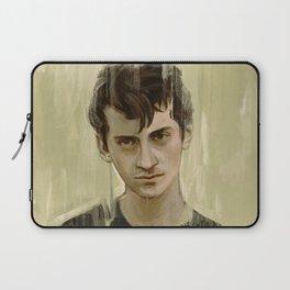 Alex Turner Laptop Sleeve