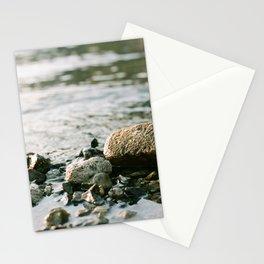 Bay of Kotor 9 Stationery Cards