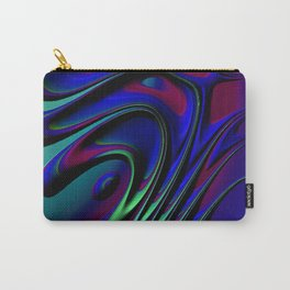 Riddles Carry-All Pouch