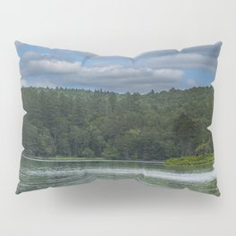 Lake Side Pillow Sham