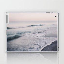 Sea of Light #1 Laptop & iPad Skin