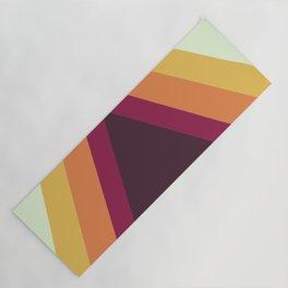 Iglu Vintage Yoga Mat