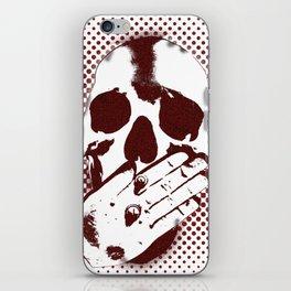 OMG iPhone Skin
