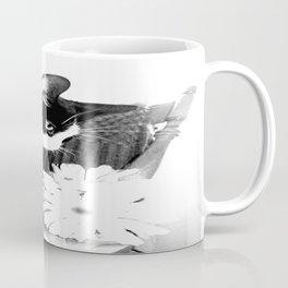 maxine. Coffee Mug
