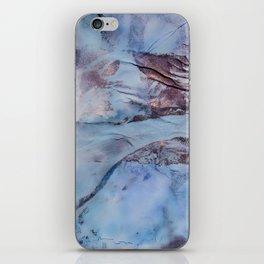 Copper Mountain iPhone Skin